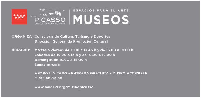 Museo-Picasso-Buitrago